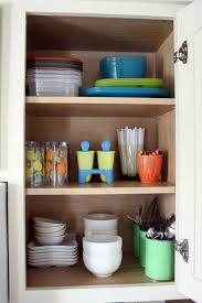 kitchen cabinet organization ideas inspiring kitchen cabinet organization ideas designer trapped