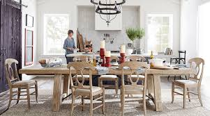 kitchen and dining interior design dining room color inspiration gallery u2013 sherwin williams