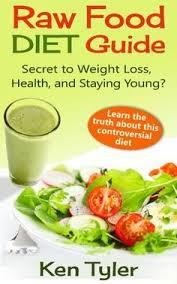 good raw meal plans raw healthy foods pinterest the o u0027jays