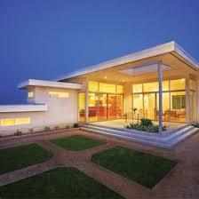 The Bldgtyp Blog Exterior Detailing 34 Best Zinc Roof Detailing Images On Pinterest Zinc Roof Larch