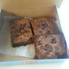 mrs fields brownies mrs fields bakeries 1700 w new ave melbourne fl phone