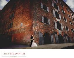 nyc photographers nyc best wedding photographers westchester new york wedding