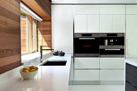 kitchen floor to ceiling cabinets floor to ceiling kitchen cabinet ideas www energywarden net