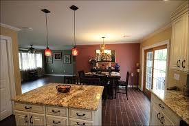 Overhead Kitchen Lights Kitchen Pendant Lamp Mini Pendant Lights For Kitchen Island