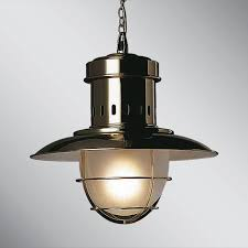Fishermans Pendant Light Fisherman Pendant Lights Light Collections Light Ideas