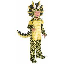 Chip Costume Ebay Toddler Dinosaur Costume Ebay