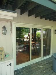 Patio Doors Milwaukee Milwaukee Sliding Patio Doors Sliding Glass Patio Doors
