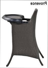 chaise haute cora chaise haute chaise haute bebe a cora