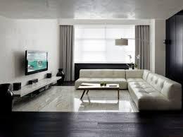 modern living room furniture classic mantel fireplace stone