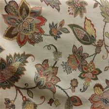 Coordinating Upholstery Fabric Collections 230 Best Upholstery Fabric Ideas Images On Pinterest Upholstery