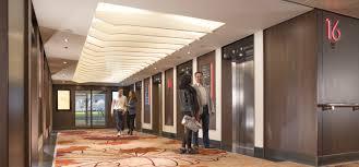 kone elevators u0026 lifts