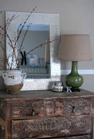 what color to paint a small kitchen best for benjamin moore loversiq