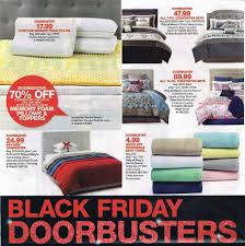 black friday 2016 macy u0027s ad scan