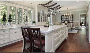 Atlanta Kitchen And Bath by Best Kitchen And Bath Designers In Buckhead Atlanta Ga Houzz