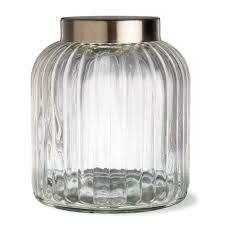 the functional glass kitchen canisters amazing home decor image of blown glass kitchen canisters