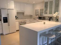 average cost of cabinets for small kitchen small kitchen floor plans small kitchen design indian style average