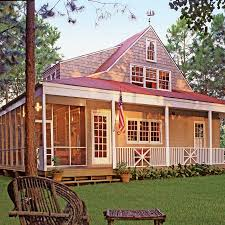 Southern Living House Plans With Pictures Southern Living Porches One Of The Many Reasons We U0027re Facebook