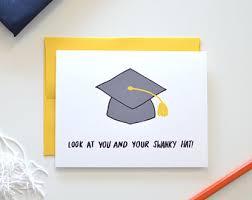 high school graduation cards high school graduation congratulations humorous cards clipart