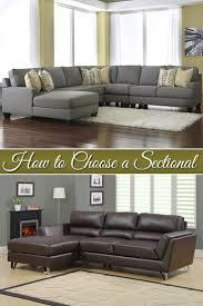 Living Room Design Quiz Fascinating 50 Living Room Sets For Sale By Owner Design