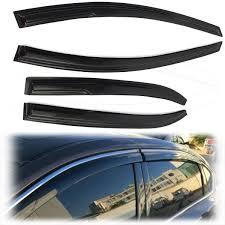 lexus is250 jdm window visor compare prices on corolla window visor online shopping buy low