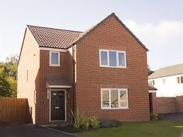 houses for sale in loughborough nottinghamshire le12 6pb