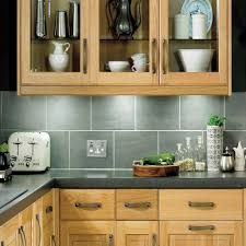 Kitchen Design B And Q Kitchen Set B And Q Cooke And Lewis Kitchens Home Design Plans