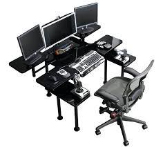 Best Computer Desks Best Computer Desk Best Computer Desks Version Desk Computer Desks