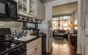 york unfurnished apartments apartment rentals u0026 sales