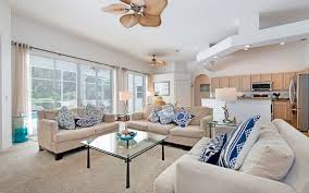 5 Bedroom Vacation Rentals In Florida Florida Villas U0026 Vacation Rentals Direct By Owners No Service