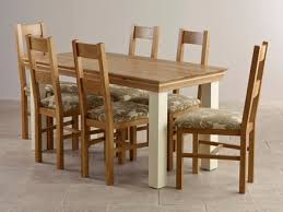 Painted Oak Dining Table And Chairs 60 Farmhouse Table And Chairs Set 403 Forbidden Asuntospublicos Org