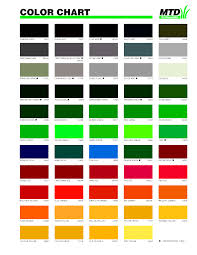 types of green color shades of green color names file name shades of green color names
