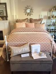 brass and iron bed shop american made iron beds cast iron beds