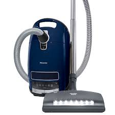 Vaccum Cleaner For Sale Miele Complete C3 Marin Vacuum Cleaner Allergybuyersclub