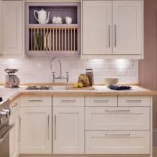 Grey Shaker Kitchen Cabinets Stone Grey Shaker Kitchen Cabis Rta Cabi Store Shaker Kitchen