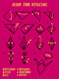 how to make origami birds step by tutorial origami handmade