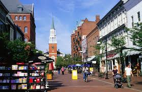 100 best small town in america normal america u0027 is not a