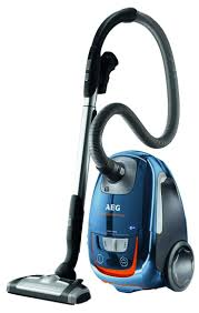 31 best vacuum cleaner images on pinterest vacuum cleaners