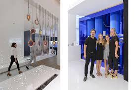 bathroom designers grohe and designers question future of bathroom design