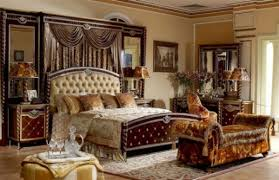 indian style bedrooms indian style bedroom ideas india style