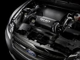 Sho Motor 2011 ford taurus sho engine 1920x1440 wallpaper