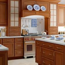 Kitchen Furniture Nj by Catalog Alba Kitchen Design Center Kitchen Cabinets Nj