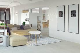 Wohnzimmertisch Zu Verkaufen Beistelltisch Weiss Sofatisch Wohnzimmertisch Tisch Dreieckig