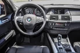 Bmw X5 Colors - 2013 bmw x5 xdrive35i review rnr automotive blog