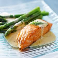 cuisiner le comment cuisiner le saumon recettes et conseils pour cuisiner le