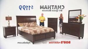 Bedroom Discount Furniture Bob Discount Furniture Bedroom Sets Best Home Design Ideas