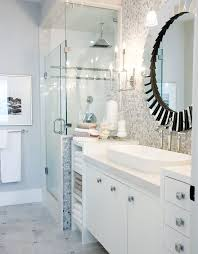 glam bathroom ideas 5 fabulous bathrooms style at home