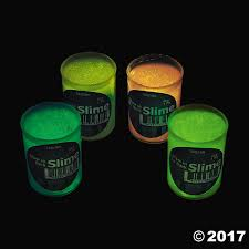 oriental trading company halloween halloween putty u0026 squishy toys putty slime sticky toys for kids