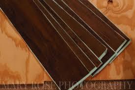 Faux Laminate Flooring Wood And Laminate Flooring Home Decor