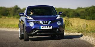 nissan juke in pakistan the best alternatives to the nissan juke carwow
