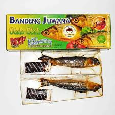 cara membuat otak otak pindang 10 best bandeng otak otak images on pinterest indonesian cuisine